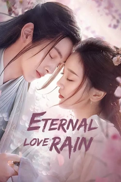 Eternal Love Rain